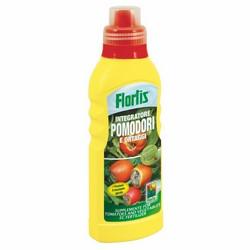 FLORTIS - Integratore per pomodori e ortaggi