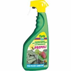 FLORTIS - Propoli