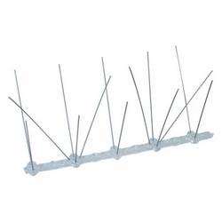 FLORTIS - Dissuasore volatili 150 cm