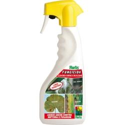 FLORTIS - Fungicida Prop Ready Li