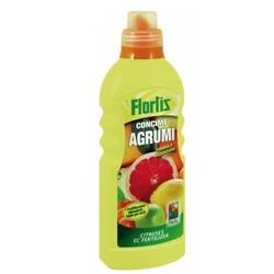FLORTIS - Concime Agrumi Liquido