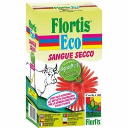 FLORTIS - Concime Sangue Secco