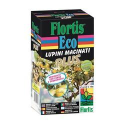FLORTIS - Lupini Macinati Plus