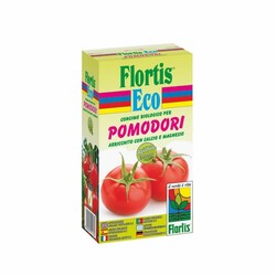 FLORTIS - Pomodoro Biologico