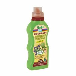 FLORTIS - Concime biologico vegetale