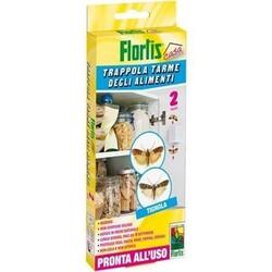 FLORTIS - Controllo Tarme Alimenti