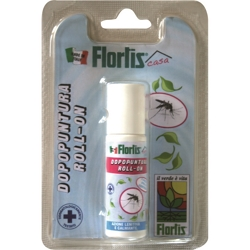FLORTIS - Dopopuntura Roll-On