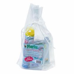 FLORTIS - Multipack convenienza antinsetti