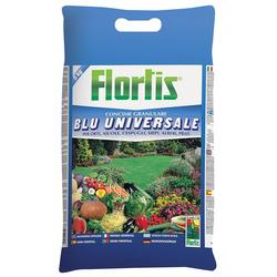 FLORTIS - Concime Universale Blu