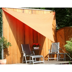 Tenda Peddy Shield 360 cm - 89,95 €