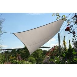 Tenda Peddy Shield grigio/argento-149,95 €
