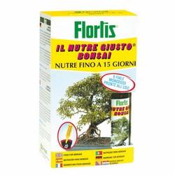 FLORTIS - Il Nutre Giusto Bonsai