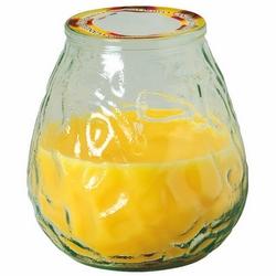 FLORTIS - Bicchiere alla Citronella