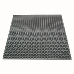 FORTLAN DIBI - Pannelli in poliuretano espanso cm. 50x50