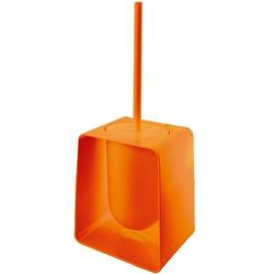 Zenith Porta Scopino-9,40 €