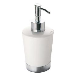 GEDY - Dispenser sapone Petunia