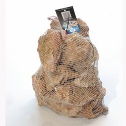 GEOVITAL - Pietre In Calcare Minor 10-25cm