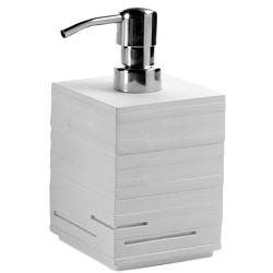 Dispenser sapone Quadrotto-17,30 €