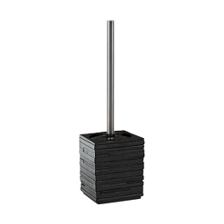 Quadrotto porta scopino Terra - 23,90 €