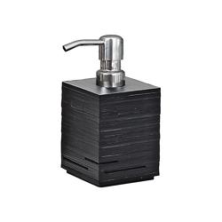Dispenser sapone Quadrotto-17,50 €