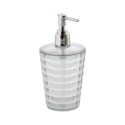 Dispenser sapone Glady-8,20 €