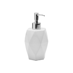 GEDY - Dispenser sapone Dalia