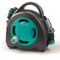 Aqua Bag Maxi-39,90 €