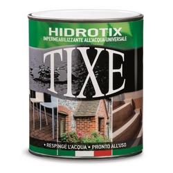 Hidrotix-16,50 €
