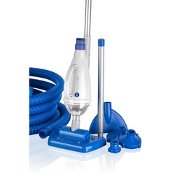 GRE - Kit pulizia medium vac