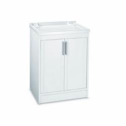 G. & S. - Mobile lavatoio 2 porte
