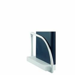 Reggimensola TecnoBibl˜ 20x180 mm-12,00 €