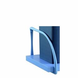 Reggimensola Bibl˜ p.280xh.25 mm-14,90 €