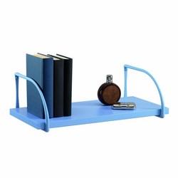 Mensola More Color 60x28 cm-14,90 €