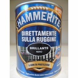 Smalto Antiruggine - 8,99 €