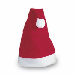 HOUSE OF FUN - Cappello Babbo Natale