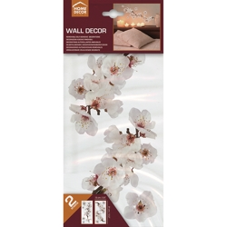 Adesivi Wall Decor S - 8,50 €
