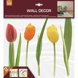 Adesivi Wall Decor M - 11,50 €