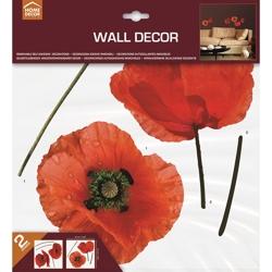 Adesivi Wall Decor M-11,50 €