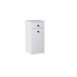 Mobile bagno 1 anta-89,90 €