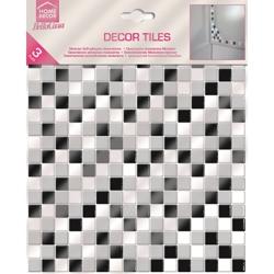Adesivo Tile Decor-14,95 €
