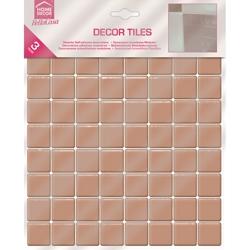 Adesivo Tile Decor-15,90 €