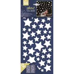 HOME DECOR - Taccastacca Glow S Stars
