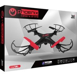 TWO DOTS - Phoenix camera Drone