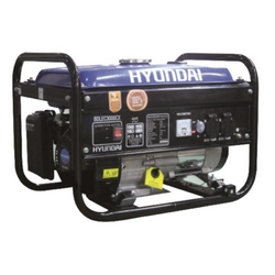 HYUNDAI - Generatore a benzina 2,8kW