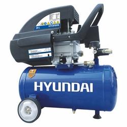 HYUNDAI - Compressore BDM-24