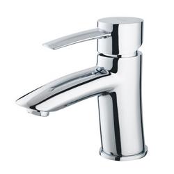 IDROBRIC - Miscelatore lavabo Crono