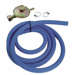 *** - Kit tubo gas liquido 150cmxd.13mm
