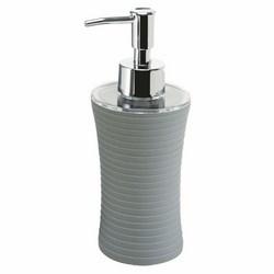 Dispenser sapone Bowling-9,90 €