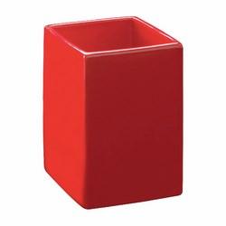 Color porta spazzolini-9,90 €