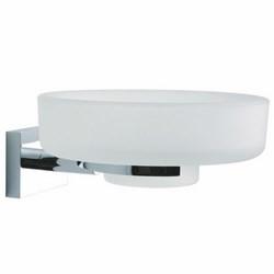 IDROBRIC - Porta sapone Smart